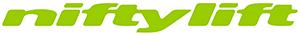 Nifty Lift Logo