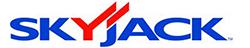 Sky Jack Logo