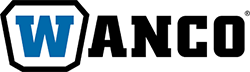 Wanco Logo